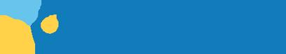 Logo decentralization