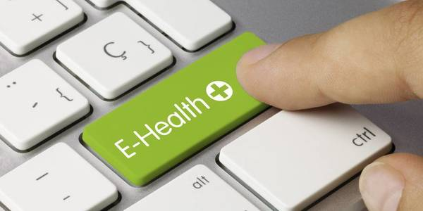 Online course on healthcare reform basics with the help of eHealth to start on 10 January