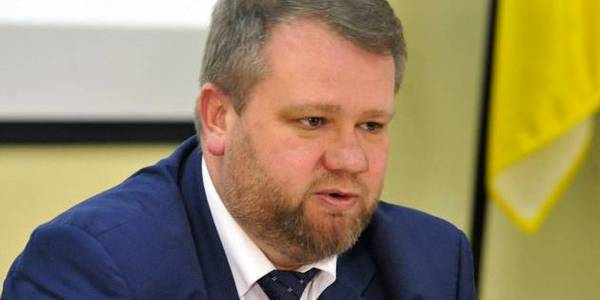 Less capable territories of Vinnytsia Oblast to join strong economic centres