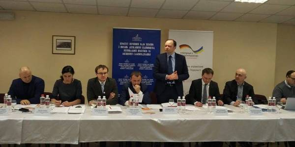 Intermunicipal cooperation: hromadas in most oblasts underestimate this development tool, - experts