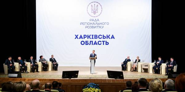 Prime Minister: New stage of decentralisation is enshrinement of its achievements and irreversibility in Constitution