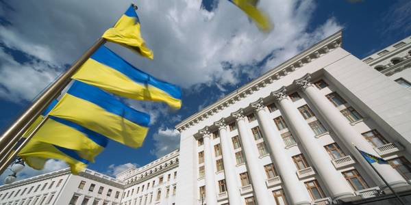 President of Ukraine instructs to complete decentralisation and hold local elections on a new territorial basis