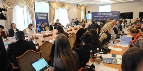 MinRegion to involve local authorities in formation of effective public service network