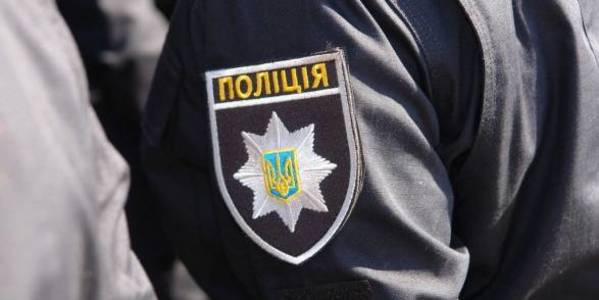 It is expected to expand the number of police officers in hromadas