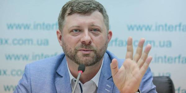 Decentralisation can be completed before the local elections, - Oleksandr Kornienko