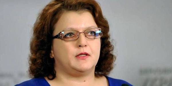 Hromadas are becoming capable and self-sufficient, - people's deputy of Ukraine