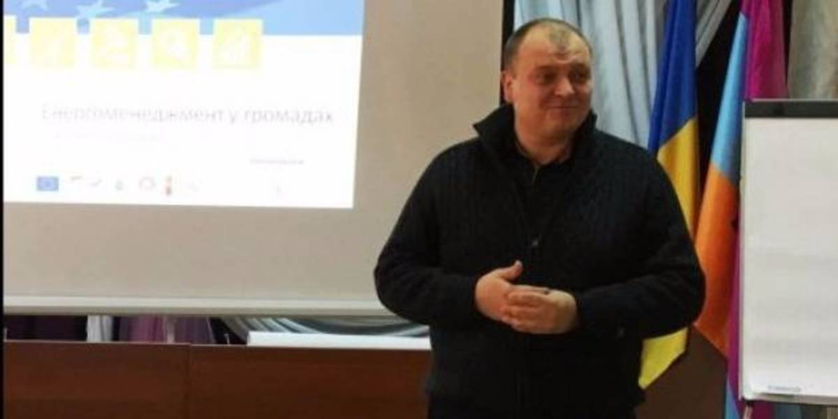 In Kharkiv Oblast, hromada's budget  exceeded rayon's one after amalgamation