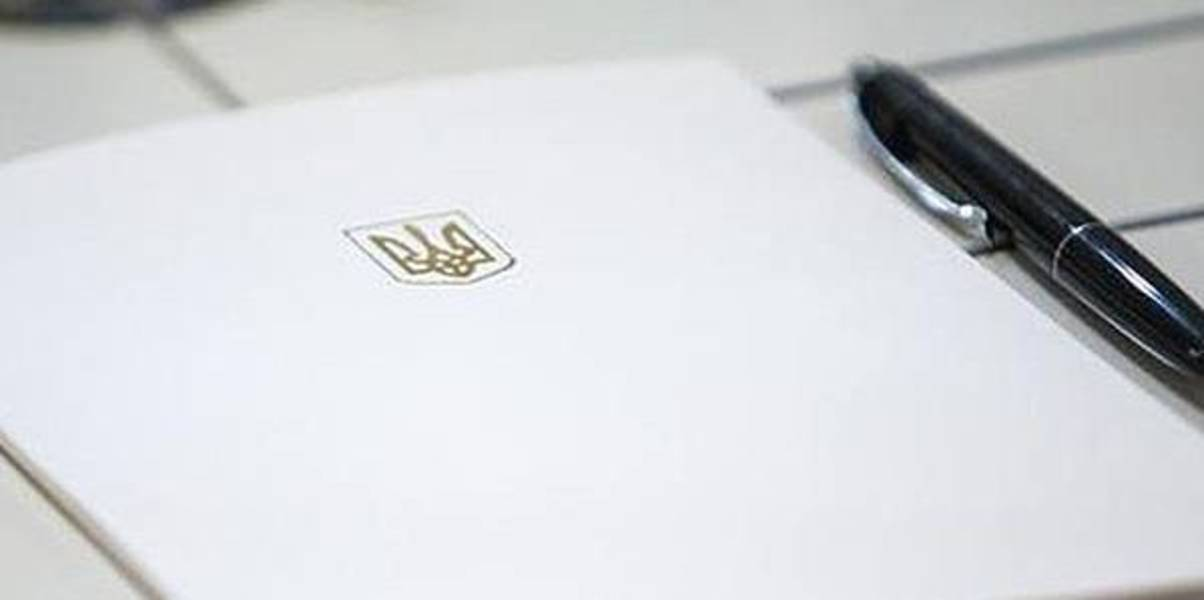 Clear timeframe for elections' appointment in AHs and formation of perspective plans without oblast councils – new draft law has been registered in Parliament