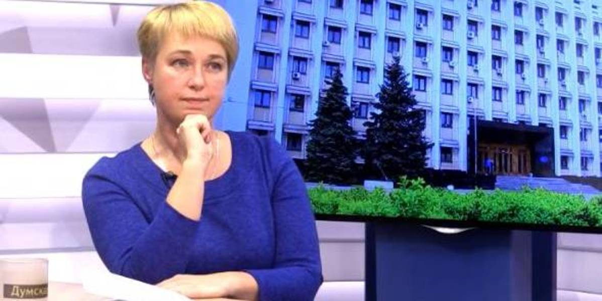 """Progress in amalgamation of hromadas in Odesa Oblast is quite significant,"" - director of Odesa LGDC"