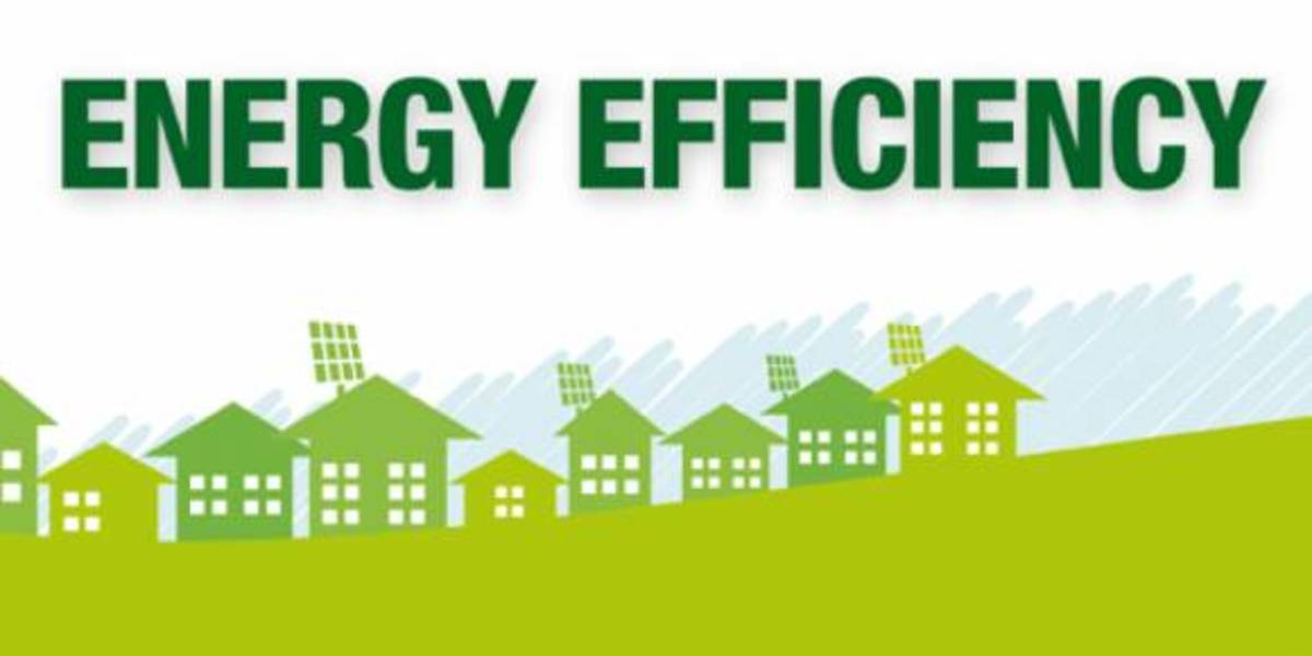 COMPETITION for participation in Programme for Energy Efficiency Promotion in AHs