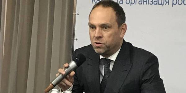 Draft law on accession of hromadas to cities of oblast significance does not raise any reservations at Committee level, - Serhiy Vlasenko