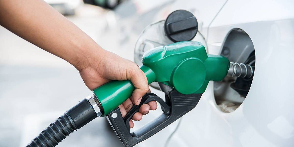 Government approved procedure for inclusion of fuel excise taxes to local budgets in 2018