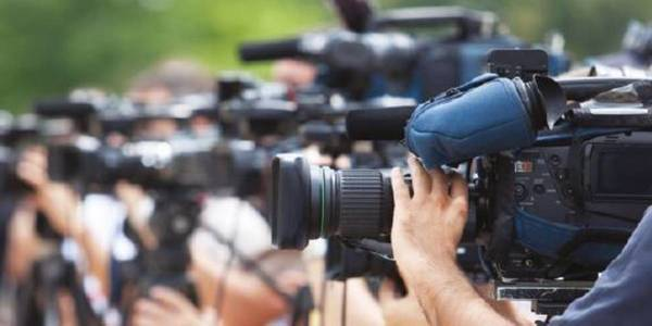 ATTENTION! 2018 All-Ukrainian Competition of Journalistic Reports on decentralisation started