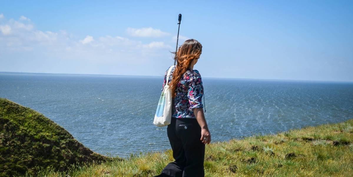 Кожна громада має туристичний потенціал, але не кожна може його побачити, оцінити і використати, – експерт