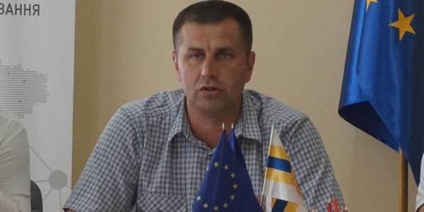 Amalgamated hromadas of Rivne Oblast demand not to block decentralisation process
