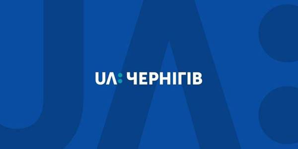 Future of Chernihiv Oblast's AHs that are waiting for elections