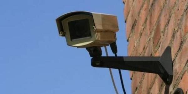 Davydivska AH is developing video surveillance system in villages
