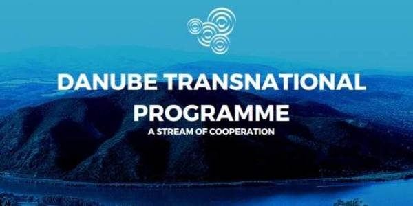 What you need to know about the Danube Transnational Programme
