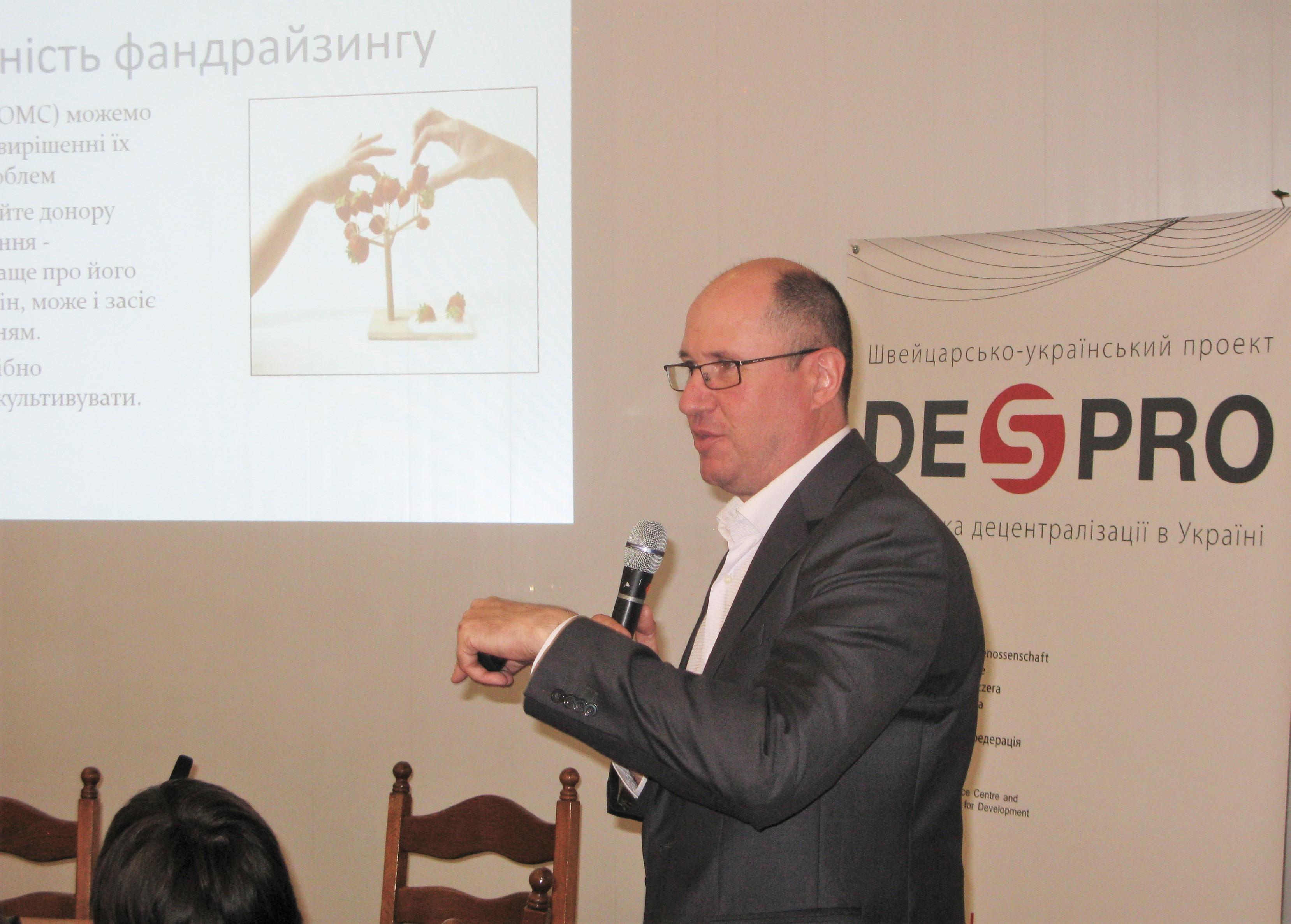 http://decentralization.gov.ua/uploads/ckeditor/pictures/1071/content_IMG_0036.jpg