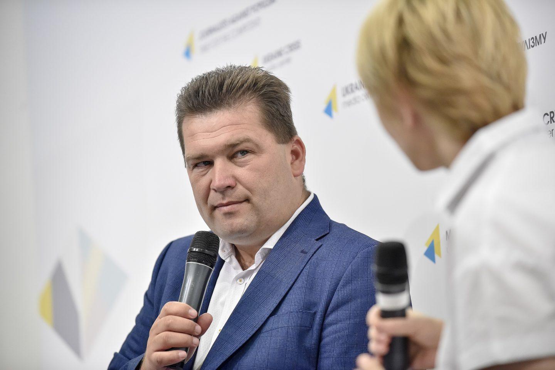 https://decentralization.gov.ua/uploads/ckeditor/pictures/1423/content_Sergij-Klishhevskij.jpg