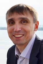 https://decentralization.gov.ua/uploads/ckeditor/pictures/1562/content_%D0%A1%D0%98%D0%9D%D0%AF%D0%9A1.png