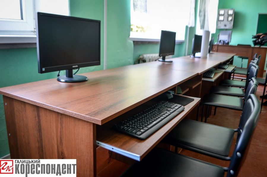 https://decentralization.gov.ua/uploads/ckeditor/pictures/1569/content_Nyzhnoverbizka-OTG-kompyutery-900x596.jpg