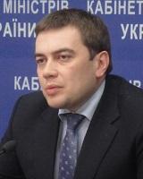 http://decentralization.gov.ua/uploads/ckeditor/pictures/367/content_%D0%9C%D0%90%D0%A0%D0%A2%D0%98%D0%9D%D0%AE%D0%9A.jpg