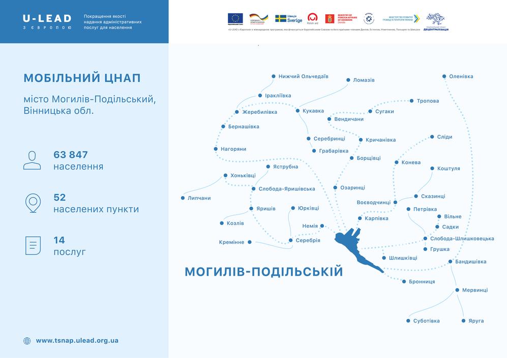 https://decentralization.gov.ua/uploads/ckeditor/pictures/4594/content_Mohyli-Pod.png