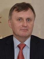 http://decentralization.gov.ua/uploads/ckeditor/pictures/874/content_%D0%BA%D0%B0%D0%BB%D1%83%D1%88.jpg