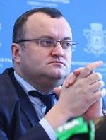 http://decentralization.gov.ua/uploads/ckeditor/pictures/876/content_%D1%87%D0%B5%D1%80%D0%BD%D1%96%D0%B2%D1%86%D1%96.jpg