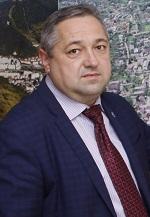 http://decentralization.gov.ua/uploads/ckeditor/pictures/881/content_%D0%B2%D0%B0%D0%BD%D0%B7%D1%83%D1%80%D1%8F%D0%BA.JPG