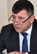 http://decentralization.gov.ua/uploads/ckeditor/pictures/882/content_DSC_0029.JPG