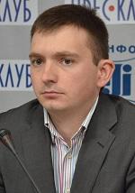 http://decentralization.gov.ua/uploads/ckeditor/pictures/887/content_10624070_1147563918588674_580420549106554335_o.jpg
