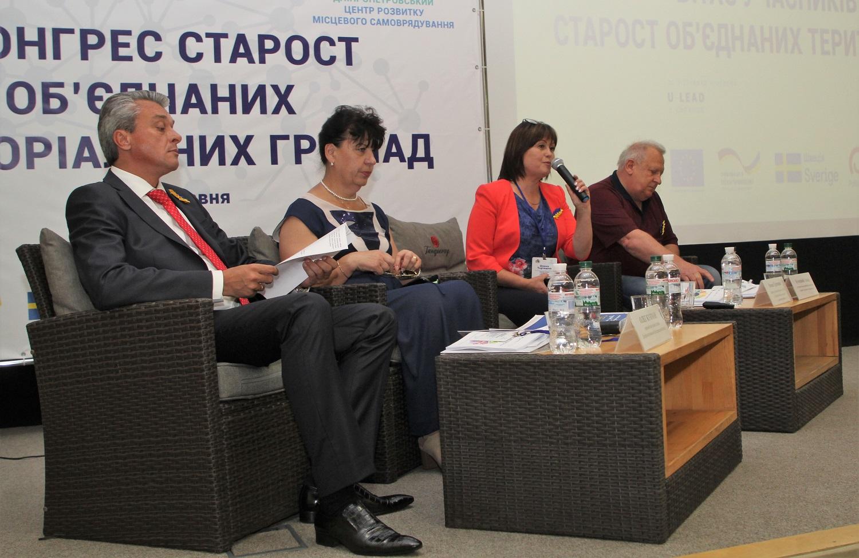 http://decentralization.gov.ua/uploads/ckeditor/pictures/959/content_IMG_0273.jpg