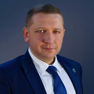 Малецький Віталій Олексійович