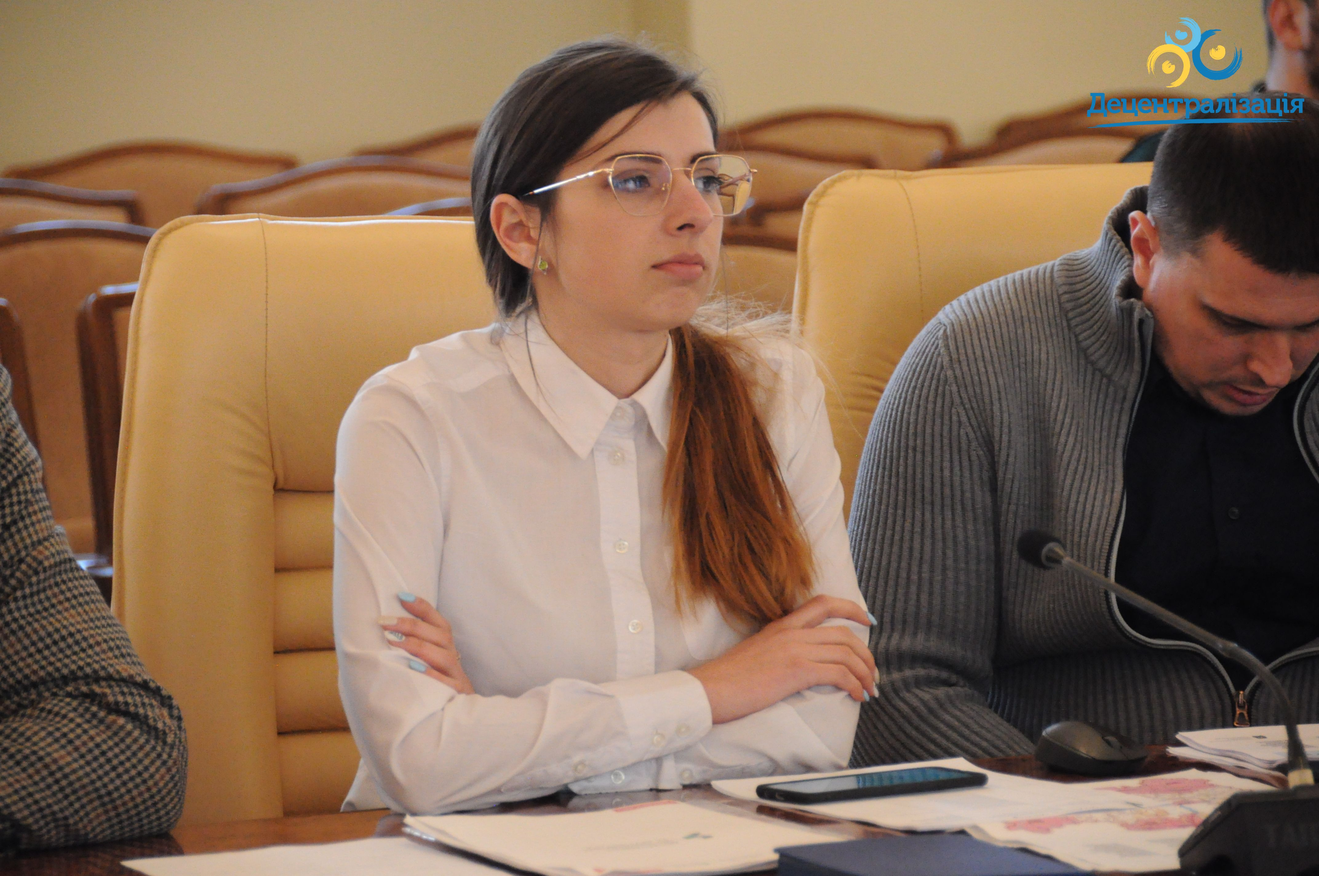 Additional consultations on forming perspective plans have started in MinRegion