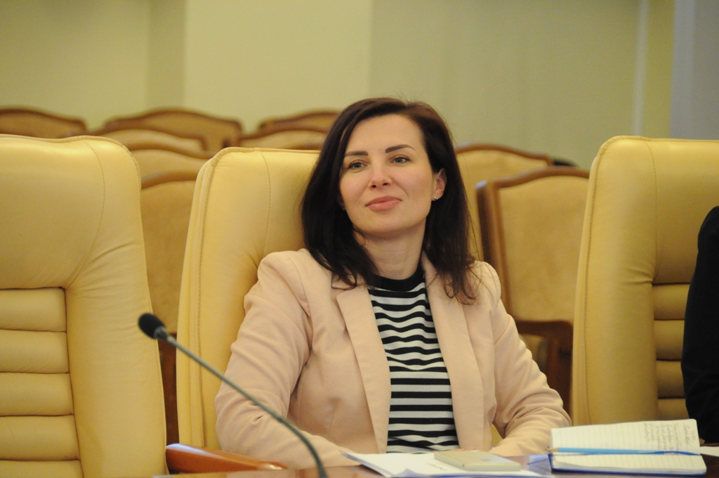 Minregion has started preparing conceptual amendments to the legislation on local self-government and local state administrations