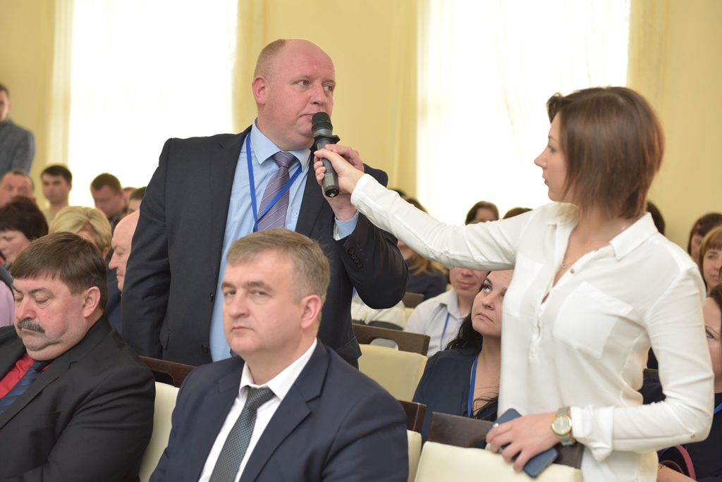 Three years outside reform: debates in Zhovkva on necessity of hromadas' amalgamation