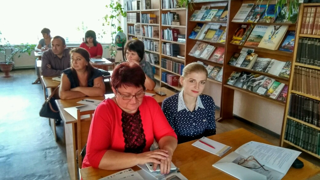 Ovrutska AH to develop economy, infrastructure and tourism